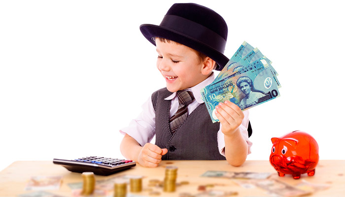 kids-with-money2.jpg